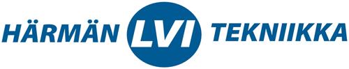 Härmän LVI-Tekniikka Oy